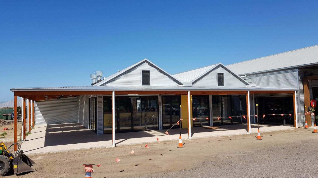 Roofing-&-Wall-Cladding-Commercial